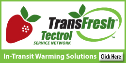 TransFresh® Tectrol