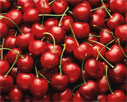 NWcherries
