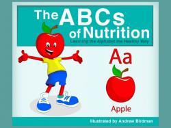 ABCsBook