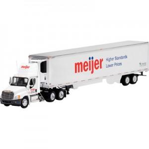 MeijerTruck