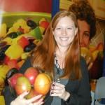 Washington Stone Fruit Volume is Peaking: Mango Shipping Update