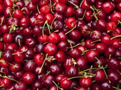 CherryPix