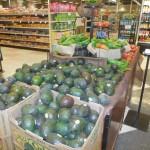 CA Avocado Commission Kicks Off American Summer Holidays Program