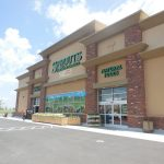 Sprouts to Hire More Than 2,000 Workers Nationwide