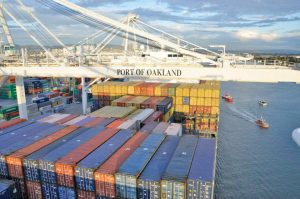 port-of-oakland