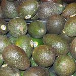 25% of Households Purchase Nearly 75 % of Avocados