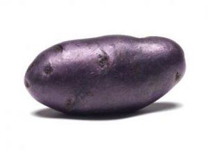 PotatoPurple