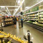 Bloggers Reveal Leading Fruit & Vegetable Recipe Trends