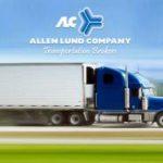 ALC Logistics Announces Alchemy Brand