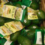 500 Million Avocados Sold at Retail During 2016 Avocado Holidays
