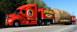 Truck-header-1
