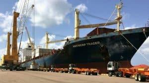 manatee-port-ship