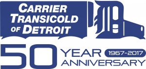 CT of Detroit 50 Anniversary Logo (2)