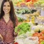 Eating Vegetables and Fruit May Also Reduce Risk of Depression
