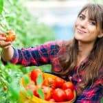 """Reports: Organic and Conventional Produce is Safe, """"Dirty Dozen"""" List Unsupportable"""