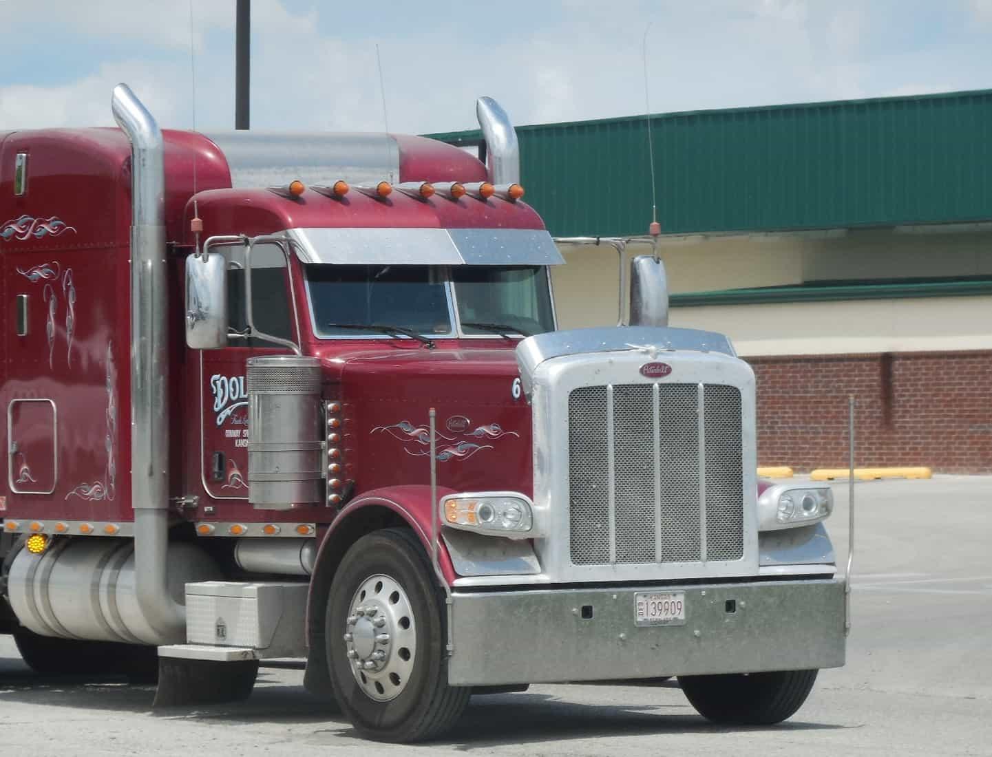 Washington Apricot Shipments are Starting 3rd Week of June