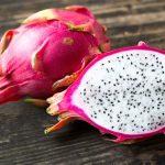 Dragon Fruit, Turmeric, Jackfruit are Among Specialties Gaining Popularity