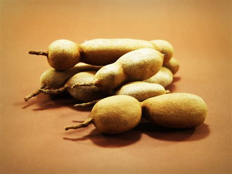 Chilean Clementine Imports are Rising; Tamarind Imports are Also Increasing
