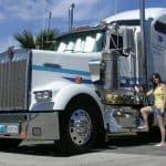 Citrus Shipment Estimates for California and Texas are Reduced; California Garlic Update