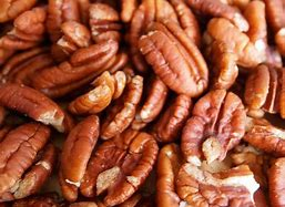 Pecan Industry Launches First-Ever National Consumer Campaign
