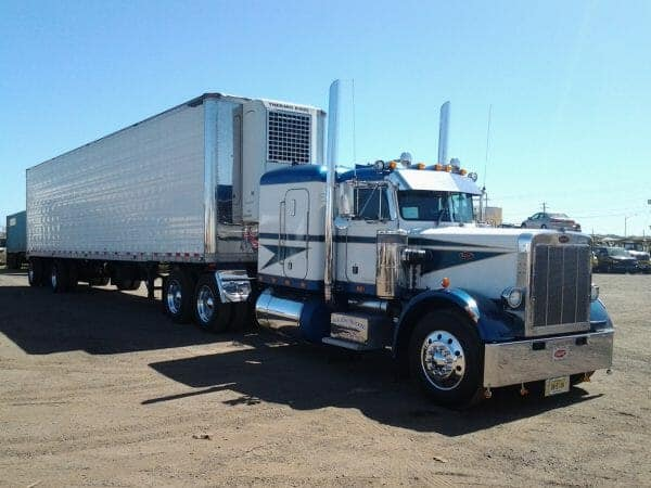 Updates on 2 Potato and Onion Shippers in Idaho and Oregon